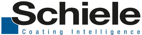 logo-schiele
