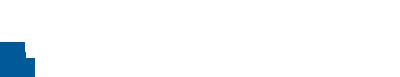 transferdisc-logo-weiss