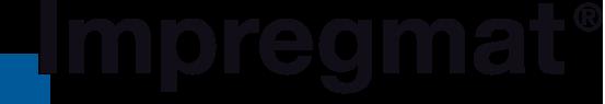 impraegmat-logo-neu