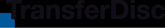 transferdisc-logo-neu