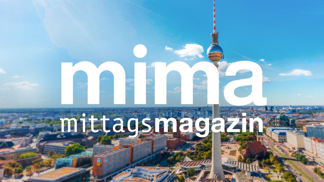 sendungsteaser-mima-102_1280x720